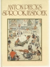 Anton Pieck`s sprookjesboek