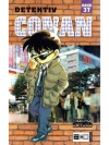 Detektiv Conan, Band 37