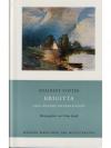 Brigitta - Stifter