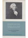Haydn - Manesse