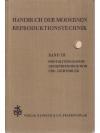 Handbuch der modernen Reproduktionstechnik
