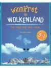 Winnifret im Wolkenland / Der lange Weg nach Hause