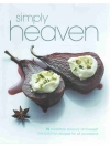 Simply Heaven & Simply Heaven Volume 2