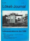 Lökeli-Journal 4/94