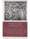 Lebensläufe - Vasari