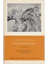 Die Spitzbuben - Faulkner