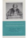 Meistererzählungen - Ebner-Eschenbach