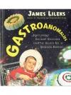 Gastroanomalies