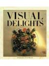 Visual Delights