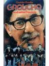 Groucho und seine Freunde