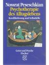 Psychotherapie des Alltagslebens: Konfliktlösung..