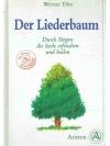 Der Liederbaum. Mit CD.