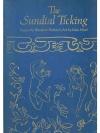 The sundial ticking
