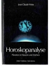 Horoskopanalyse - Band 1