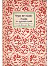 Geschichte des Zigeunermädchens