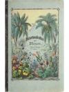 Naturgeschichte der Pflanzen in Bildern