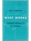 What Works: Gender Equality