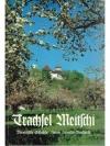 Trachsel Meitschi