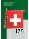 175 Jahre Schweizerische Offiziersgesellschaft