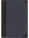 Hagers Handbuch der Pharmaceutischen Praxis (Ban..