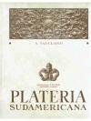 Plateria Sudamericana