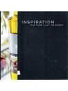 Inspiration - Die pure Lust am Essen