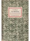 Waggerl: Wiesenbuch