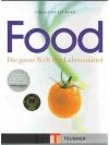 Food - Die ganze Welt der Lebensmittel