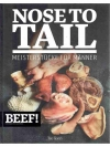 Nose to Tail - Beef!