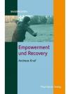 Empowerment in der psychiatrischen Arbeit (Basis..