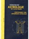 Astrologie mit allen Sinnen
