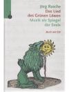 Das Lied der Grünen Löwen