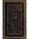 Kleines Gesangbuch der evangelischen Brüdergemeine