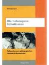 Die heterogene Schulklasse