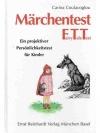 Märchentest Fairy, Tale, Test