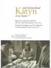 Katyn and Swizerland,et la Suisse