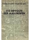 Die Revolte der Machinen