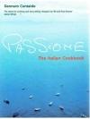 Passione - The Italian Cookbook