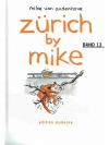 Zürich by Mike Band 13