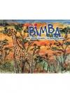 Bimba Die kleine Giraffe - La pintga giraffa