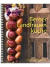 Berner Landfrauenküche