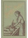 Jung Marthas Kochbuch