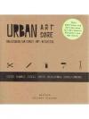 Urban ArtCore: Anleitung für Street-Art-Aktivisten