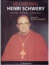 Le Cardinal Henri Schwery