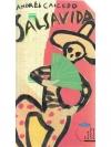 Salsavida