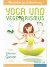 Yoga und Vegetarismus