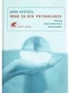 Wege in die Psychologie