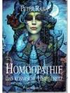 Homöopathie - Das kosmische Heilgesetz