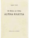 Alpina Rhaetia