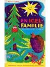En Igel-Familie